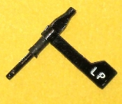 VARCO VACO replacement phono stylus Model CNN-D.