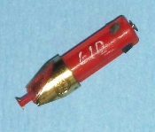 Electro-Voice 66D; 66; 61 Stylus replacement