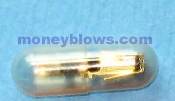 Replaces General Electric Stylus, GE 4G-01. 503-D7, 10070175