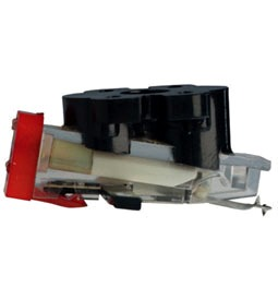 Pfanstiehl P-427D Replacement cartridge
