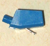 SANYO replacement phono stylus Model ST-G9, Fisher ST-G9