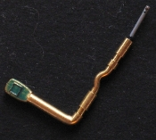 Telefunken A-200-SD stylus replacement