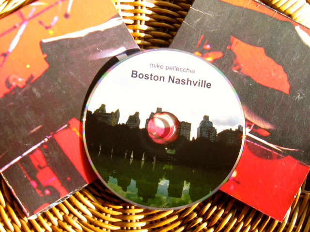 "Boston Nashville twofer ""blues brothers\"""