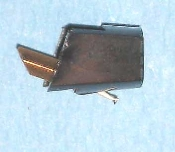 SANYO replacement phono stylus ST10J; Kenwood N-49; Sansui SN-45